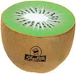 Kiwi Stress Balls